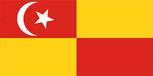Image result for selangor flag png