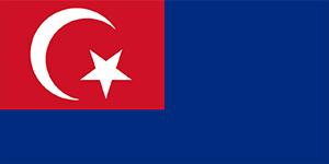 Image result for johor flag