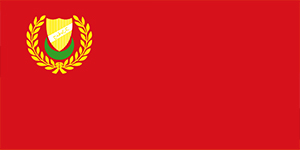 Image result for kedah flag
