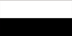 Image result for pahang flag