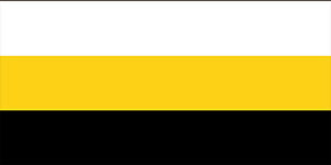 Image result for perak flag